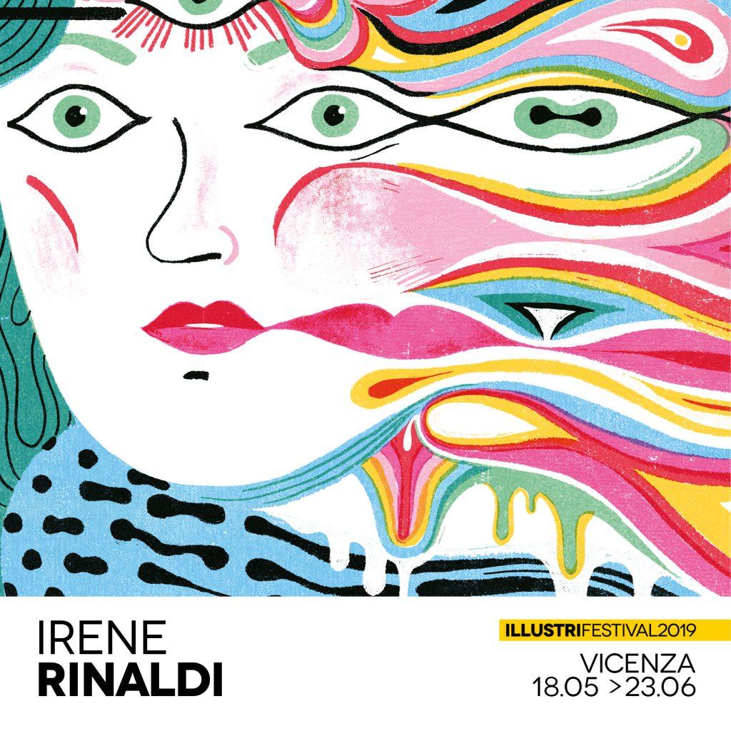 rinaldi Illustri Festival | Collater.al