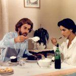 Nanni Moretti racconta la sua persona attraverso il cinema | Collater.al  5