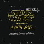 star wars This Is Not A Love Song tinals | Collater.al 4