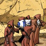 star wars This Is Not A Love Song tinals | Collater.al 6