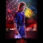 stranger things 3 | Collater.al