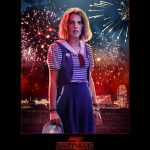 stranger things 3 | Collater.al 2