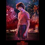 stranger things 3 | Collater.al 9e