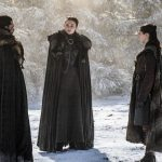 the last of the starks | Collater.al 3