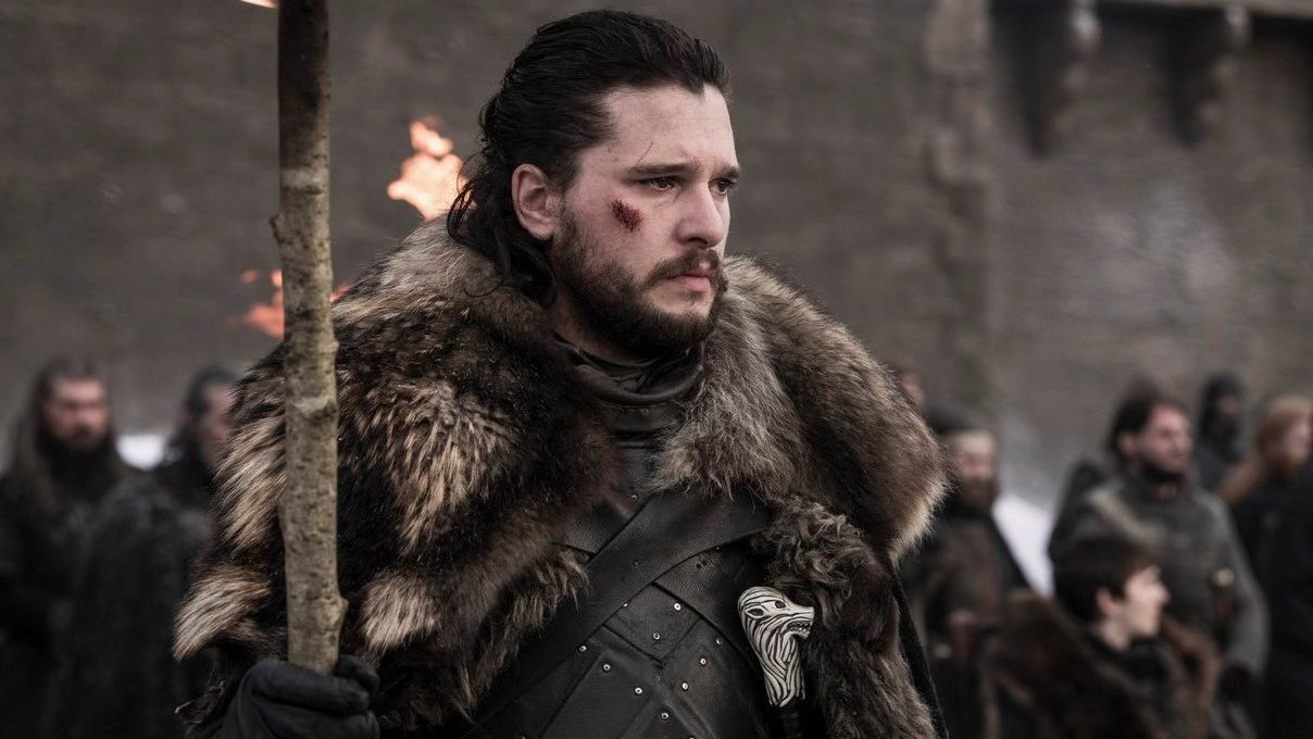 "Game of Thrones 8: Analysis of the fourth episode ""The Last of the Starks"""
