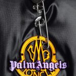 8 MONCLER PALM ANGELS francesco ragazzi | Collater.al 9p