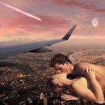 Andrea Viso | Collater.al 7