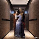 Andrea Viso | Collater.al 9b