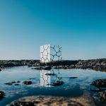CYPRAEA l'energia delle Mauritius attraverso i mobili | Collater.al 2