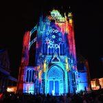 Constellations, il Festival che mescola arte e tecnologia | Collater.al 1
