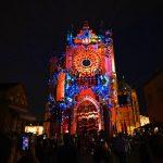 Constellations, il Festival che mescola arte e tecnologia | Collater.al 2