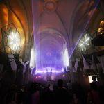 Constellations, il Festival che mescola arte e tecnologia | Collater.al 3