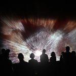 Constellations, il Festival che mescola arte e tecnologia | Collater.al 5