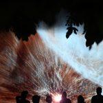 Constellations, il Festival che mescola arte e tecnologia | Collater.al 6