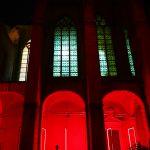 Constellations, il Festival che mescola arte e tecnologia | Collater.al 8
