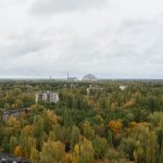 David McMillan chernobyl | Collater.al 2