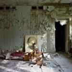 David McMillan chernobyl | Collater.al 4