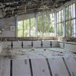 David McMillan chernobyl | Collater.al 5
