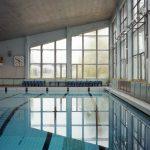 David McMillan chernobyl | Collater.al 6