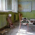 David McMillan chernobyl | Collater.al 7