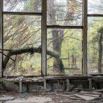 David McMillan chernobyl | Collater.al 9a