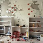 David McMillan chernobyl | Collater.al 9d