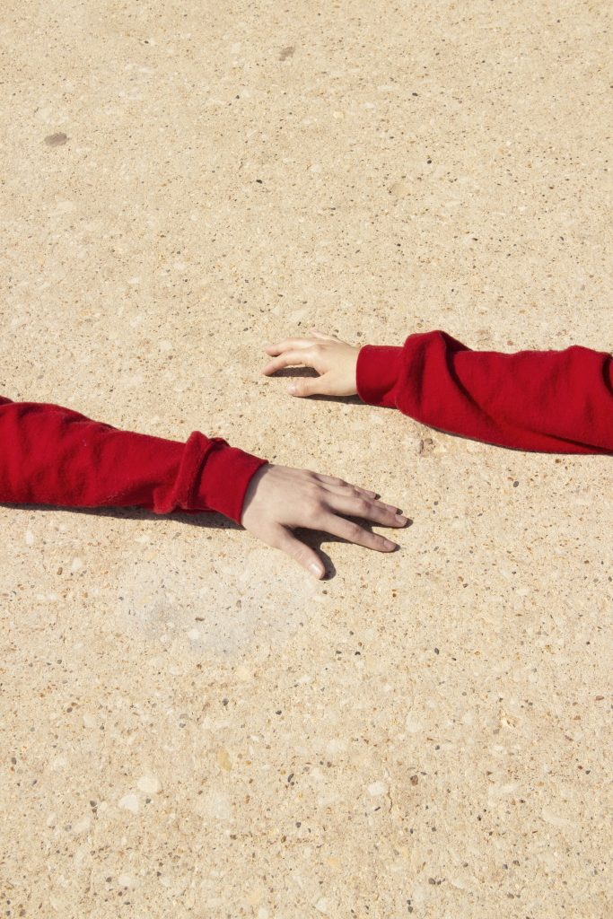 Gender Theory, il progetto fotografico di Rossella Agostini | Collater.al
