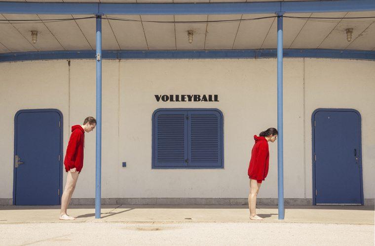 Gender Theory, il progetto fotografico di Rossella Agostini