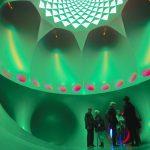 Gli-architetti-dell'aria-progettano-strutture-che-giocano-con-l'aria-e-con-la-luce-Collateral-4