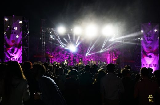 Jazz:Re:Found 2019 – Monferrato: Festival panteista