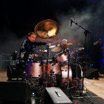 Jazz-Re-Found-2019-Monferrato-Festival-panteista-Collater.al-11