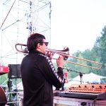 Jazz-Re-Found-2019-Monferrato-Festival-panteista-Collater.al-2