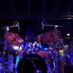Jazz-Re-Found-2019-Monferrato-Festival-panteista-Collater.al-4