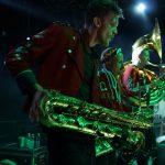Jazz-Re-Found-2019-Monferrato-Festival-panteista-Collater.al-5