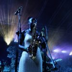 Jazz-Re-Found-2019-Monferrato-Festival-panteista-Collater.al-6