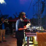Jazz-Re-Found-2019-Monferrato-Festival-panteista-Collater.al-7
