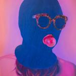 Jen Mann, tra ossessione per i social e popculture | Collater.al 14
