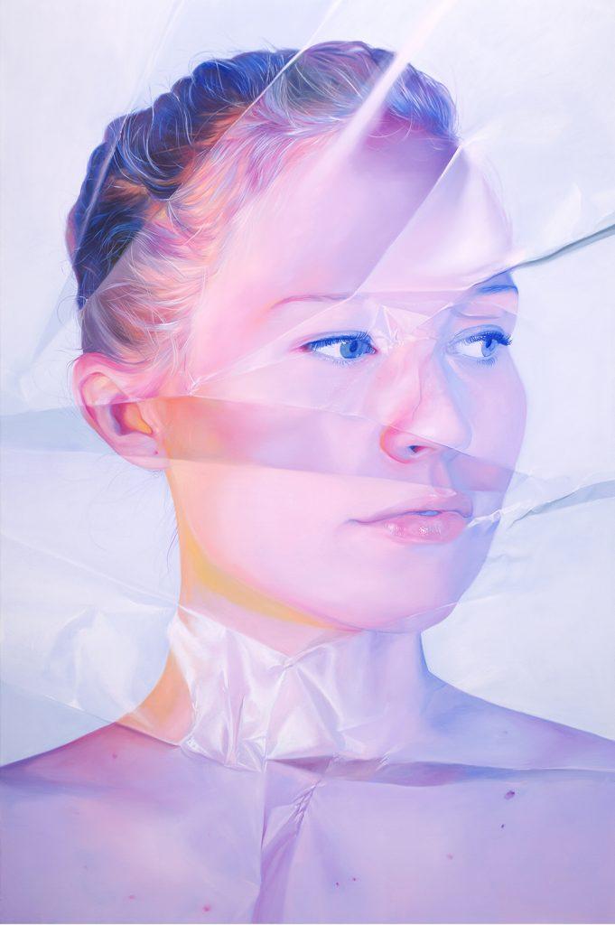 Jen Mann, tra ossessione per i social e popculture | Collater.al