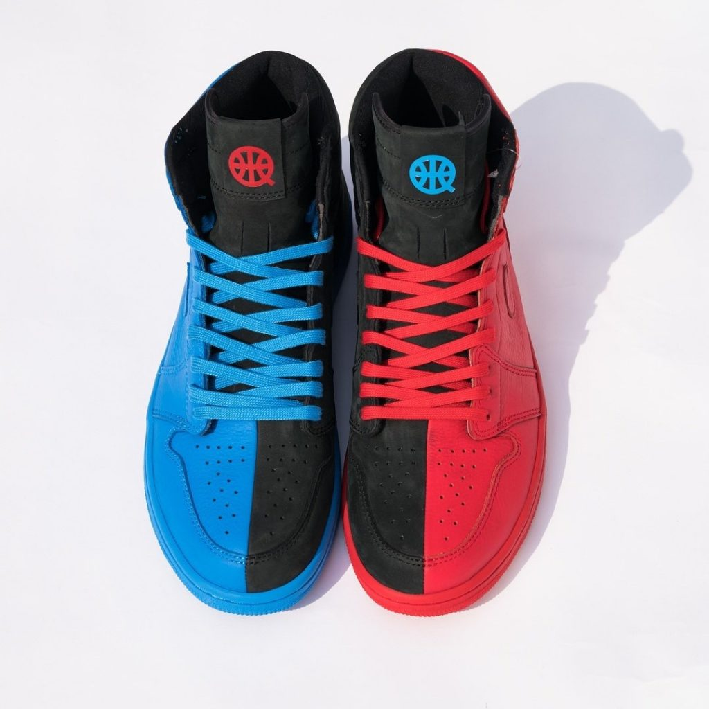 Questa immagine ha l'attributo alt vuoto; il nome del file è Jordan-X-Quai-54-le-miglior-sneakers-di-questi-anni-Collater.al-12-1024x1024.jpg