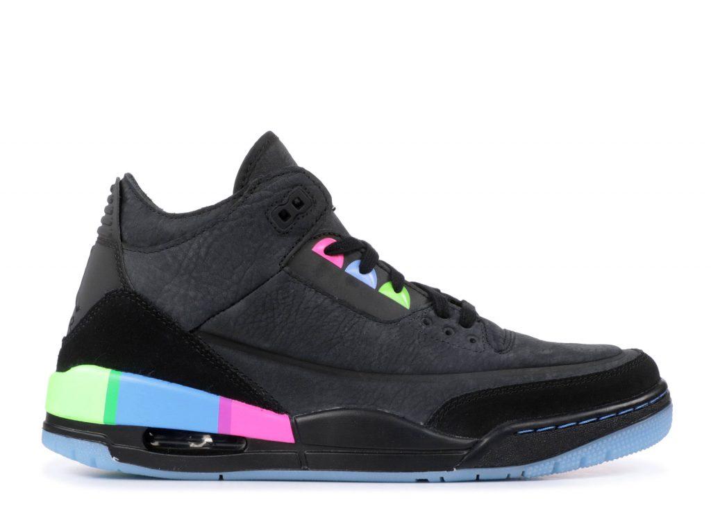 Questa immagine ha l'attributo alt vuoto; il nome del file è Jordan-X-Quai-54-le-miglior-sneakers-di-questi-anni-Collater.al-13-1024x730.jpg