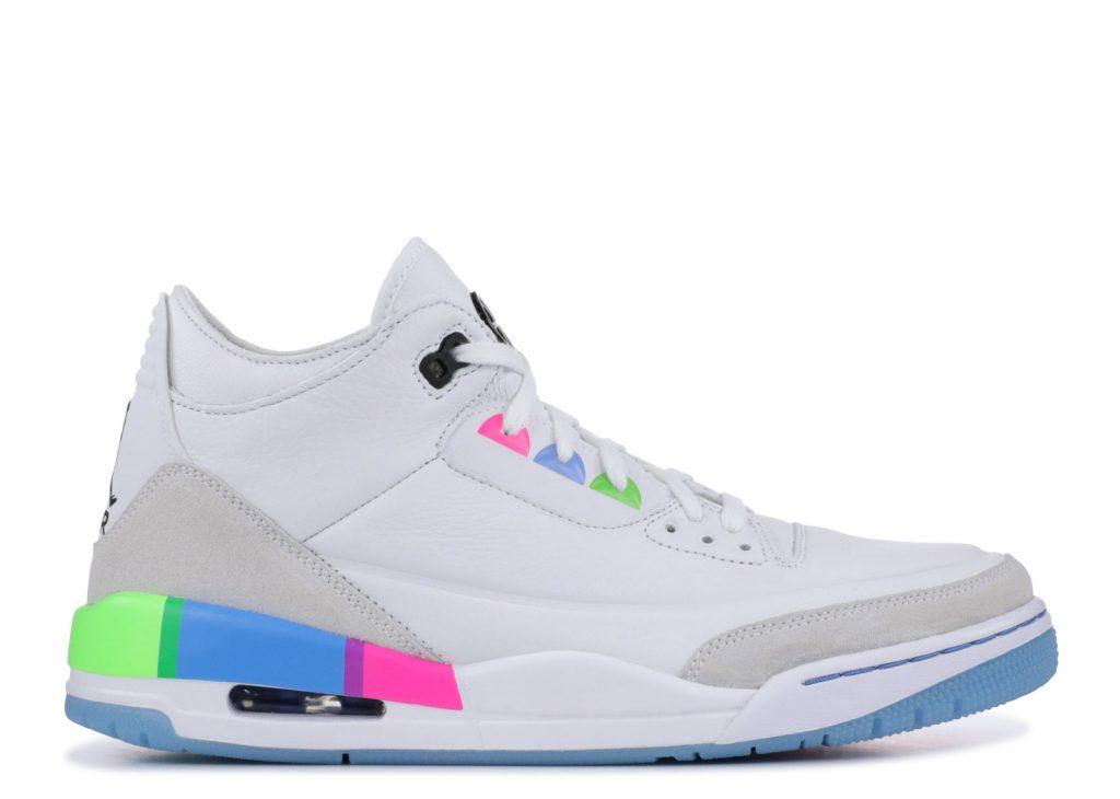Questa immagine ha l'attributo alt vuoto; il nome del file è Jordan-X-Quai-54-le-miglior-sneakers-di-questi-anni-Collater.al-14-1024x730.jpg