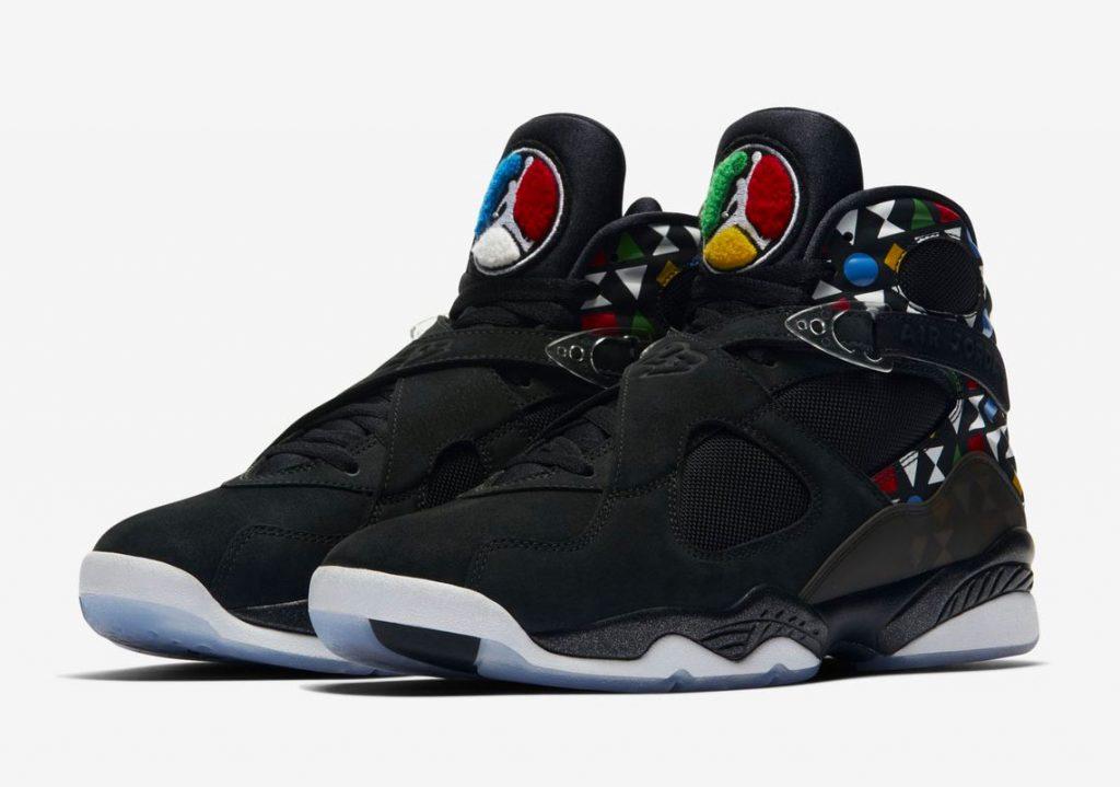 Questa immagine ha l'attributo alt vuoto; il nome del file è Jordan-X-Quai-54-le-miglior-sneakers-di-questi-anni-Collater.al-15-1024x719.jpg