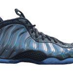 Jordan X Quai 54- le miglior sneakers di questi anni | Collater.al 18