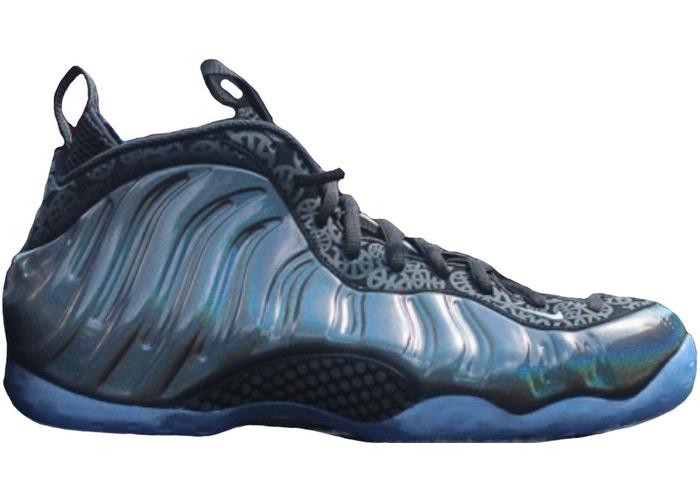 Questa immagine ha l'attributo alt vuoto; il nome del file è Jordan-X-Quai-54-le-miglior-sneakers-di-questi-anni-Collater.al-18.jpg