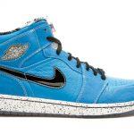 Jordan X Quai 54- le miglior sneakers di questi anni | Collater.al 3