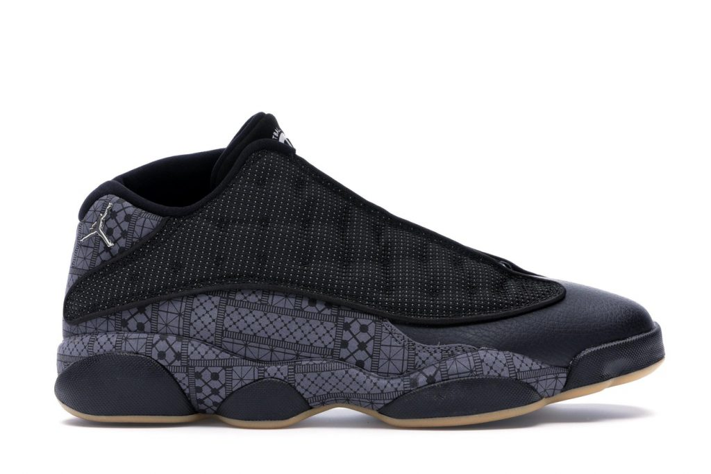 Questa immagine ha l'attributo alt vuoto; il nome del file è Jordan-X-Quai-54-le-miglior-sneakers-di-questi-anni-Collater.al-8-1024x683.jpg