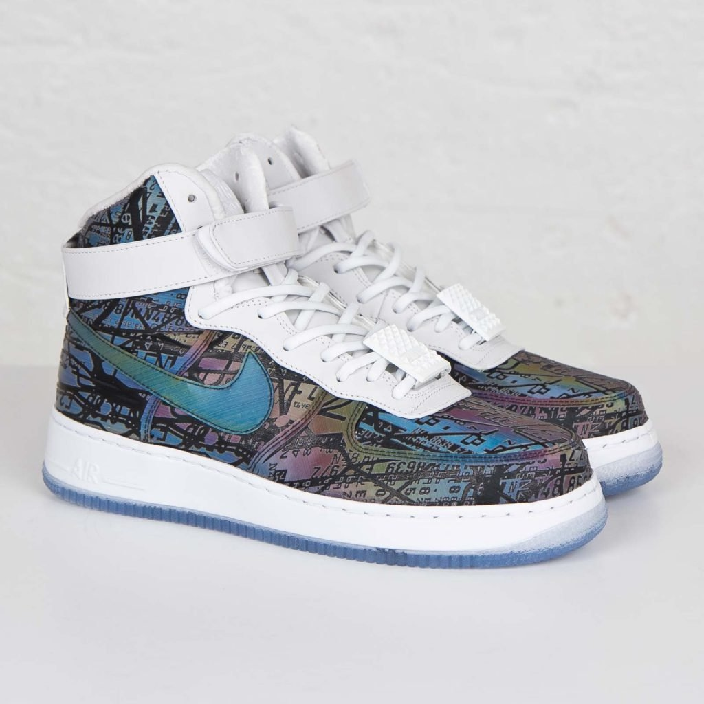 Questa immagine ha l'attributo alt vuoto; il nome del file è Jordan-X-Quai-54-le-miglior-sneakers-di-questi-anni-Collater.al-9-1024x1024.jpg