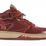 Jordan X Quai 54- le miglior sneakers di questi anni | Collater.al