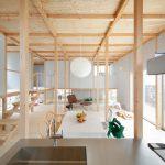 Koda Townhouse- la casa in costante evoluzione | Collater.al 1