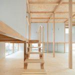 Koda Townhouse- la casa in costante evoluzione | Collater.al 4